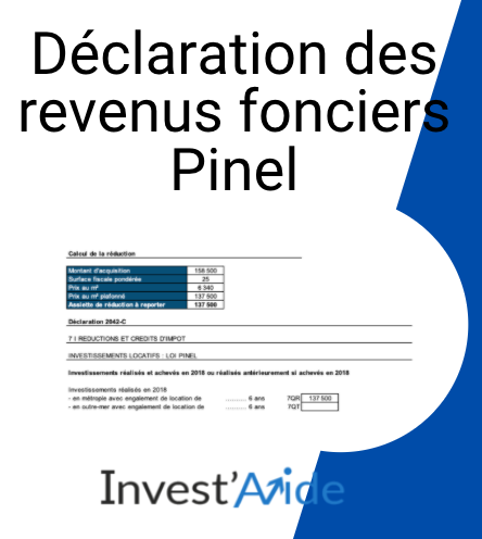 jacquette declaration pinel